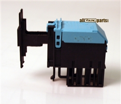 PD140031 MAIN PUSH SWITCH