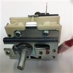 PJ030003 Thermostat--Self-Clean