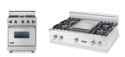 142 viking range and rangetop knobs  at n-0.co