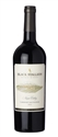 Black Stallion Cabernet Sauvignon 2013 (Napa Valley, California) - [JS 93] [W&S 92] [TP 92] [WE 90]