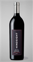 Hindsight Reserve Cabernet Sauvignon 2013 (Napa Valley, California)