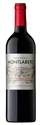 Chateau Montlabert St Emilion Grand Cru 2015 (Bordeaux, France) -[JS 95] [WE 93] [AG 91] [RP 89-91]