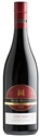 Mud House Pinot Noir 2014 (Central Otago, New Zealand) -  [WS 90, #83 Top 100 of 2016]