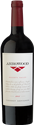 Arrowood Knights Valley Cabernet Sauvignon 2014 (Sonoma County, California) - [RP 92] [AG 92]
