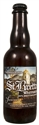 "Crooked Stave ""St Bretta"" Summer Witbier (375 ml)"
