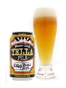 Oskar Blues Brewery Mama's Little Yella Pils (19 oz)