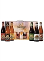 Petrus Gift Pack [Blond, Dubbel Bruin, Gouden Tripel, Speciale, Oud Bruin, Aged Pale] (330 mL 6-PACK)