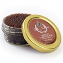 Tsar Nicoulai Natural Truffle Tiger Eye Whitefish Roe (2 oz)