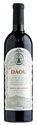 "Daou ""Soul of A Lion"" Red Blend 2015 (Paso Robles, California) - [AG 94-95] [RP 92-94]"