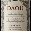 "Daou ""Mayote"" Red Blend 2012 (Paso Robles, California) - [AG 92]"