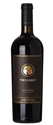 "Flora Springs ""Trilogy"" Cabernet Sauvignon 2015 (Napa Valley, California) [1.5L MAGNUM] - [RP 93] [JS 93] [WE 90]"