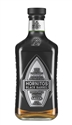 Hornitos Black Barrel Anejo Tequila (750ml)