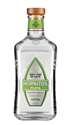 Hornitos Reposado Tequila (200ml)