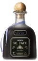 "Patron ""XO Cafe"" Coffee Tequila Liqueur (750ml)"