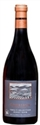 "Lemelson Pinot Noir ""Thea's Selection"" 2015 (Willamette Valley, Oregon)"
