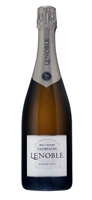 A.R. Lenoble Brut Nature (zero dosage) Champagne [BH 92]