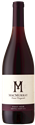 MacMurray Ranch Pinot Noir 2014 (Central Coast, California) - [WE 90]