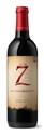 "Michael David Winery ""7 Deadly Zins"" Zinfandel 2014 (Lodi, California)"