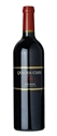 "Quilceda Creek ""CVR"" Red Wine 2015 (Columbia Valley, Washington)"