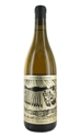 "Sans Liege ""Cotes du Coast"" White Blend 2012 (Central Coast, California) - [RP 92]"