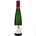 Selbach-Oster Zeltinger Sonnenuhr Riesling Spatlese 2016 (Mosel, Germany)