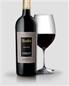 Shafer Merlot 2014 (Napa Valley, California) - [AG 90-93]