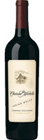 "Chateau Ste Michelle ""Indian Wells"" Cabernet Sauvignon 2010 (Columbia Valley, Washington)"