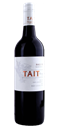 "Tait ""The Ball Buster"" Proprietary Red 2014 (Barossa Valley, Australia) - [WS 91, #36 Top 100 of 2017] [VM 91] [RP 90]"