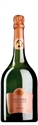 Taittinger Comtes de Champagne Rose 2006 (Champagne, France) - [JS 95] [WS 95] [AG 95] [WE 94] [RP 93]