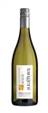"Tangent Winery Grenache Blanc ""Paragon Vineyard"" 2012 (Edna Valley, California) - [RP 90]"
