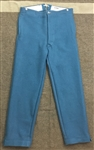 SA Schuylkill Arsenal Infantry Footman's Trousers