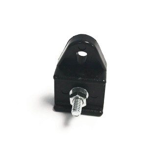 American Autowire Battery Cable Junction Block
