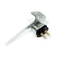American Autowire Brake Light Switch