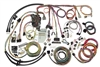 American Autowire Complete Wiring Harness - 1955-56 Chevy