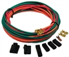 American Autowire Power Convertible Top Wiring Harness - 1955-57 Chevy