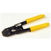 American Autowire Single Crimper - Splice Clip