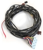 Auto City Classic Power Window Wiring Harness - 1955-57 Chevy 4-Door