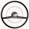 "American Retro 15"" Steering Wheel - 1957 Chevy"