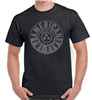American Tri-Five Association 2020 T-Shirt - Black