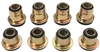 CPP 1955-57 Chevy Control Arms Bushings Polyplus