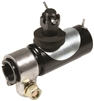 CPP 1955-57 Centerlink Adapter