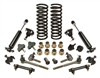CPP 1955-57 Performance Plus Front End Kit