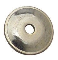 CPP 1955-57 Upper Cross Shaft Washer