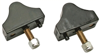 CPP 1955-57 Polyplus Lower Bump Stops