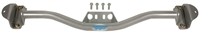 CPP 1955-57 Transmission Crossmember Kit