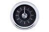 1955-56 Chevy Car RTX Style Clock