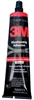 Danchuk 3M Super Weatherstrip Adhesive - Black