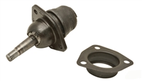 Moog 1955-1957 Chevy Upper Ball Joint, Problem Solver, Each