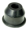 1955-1957 Chevy Upper Ball Joint Boot