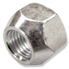 Danchuk 1955-1957 Chevy Wheel Lug Nut, 7/16-20